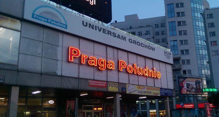 1442860668 - Montaż kamer CCTV Warszawa Praga Południe