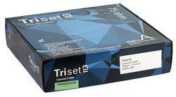 Przewód koncentryczny TRISET-113 1,13/4,8/6,8 75 Om [100m]