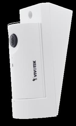 cc8160 250x413 - Kamera IP Vivotek CC8160