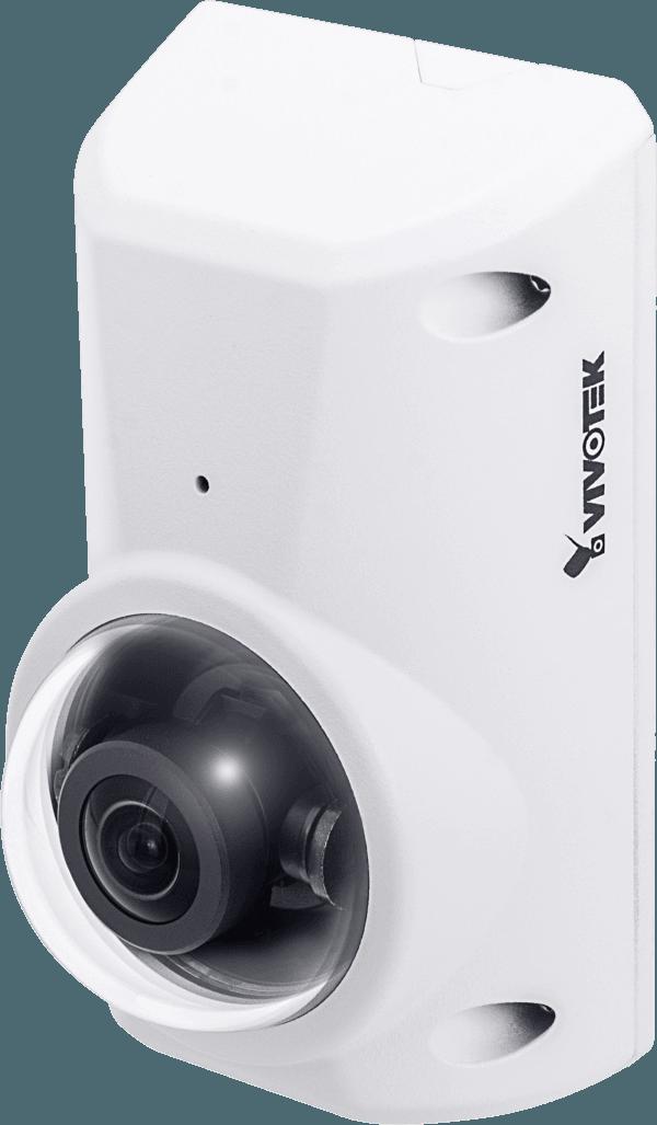 cc8370 hv 600x1027 - Kamera IP Vivotek CC8370-HV