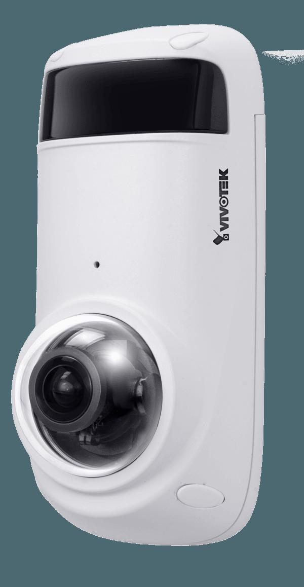 cc8371 hv 600x1158 - Kamera IP Vivotek CC8371-HV