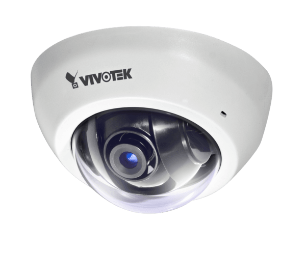 fd8166a 600x497 - Kamera IP Vivotek FD8166A