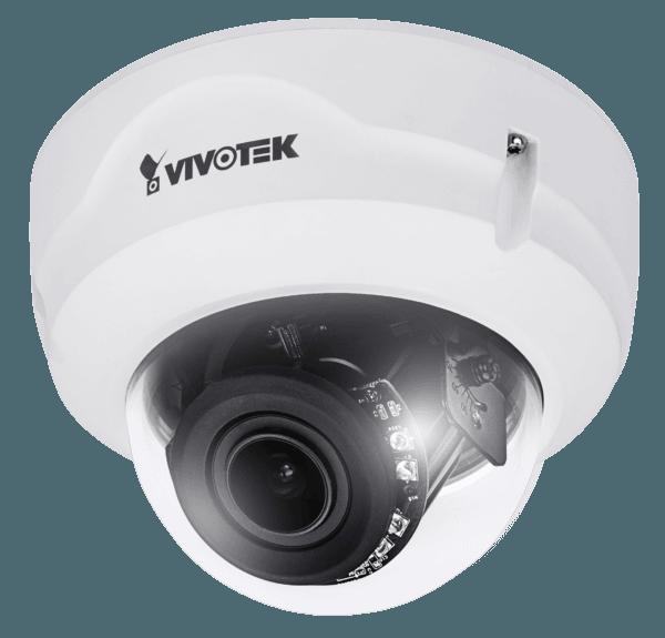 fd8367a v 600x575 - Kamera IP Vivotek FD8367A-V