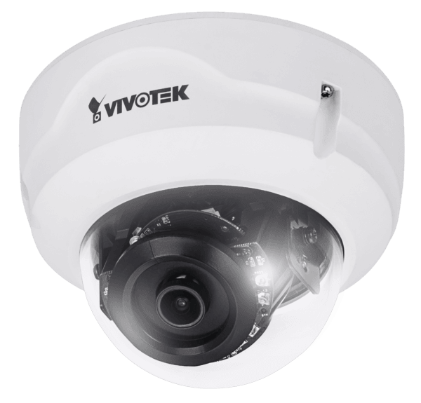fd8369a v 600x575 - Kamera IP Vivotek FD8369A-V