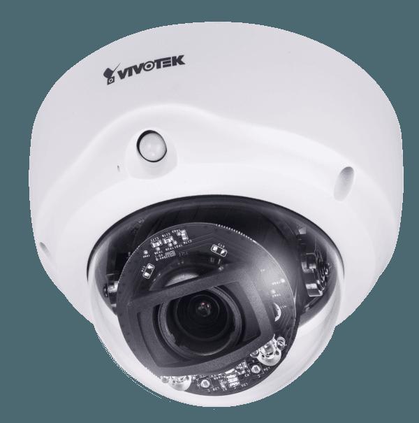 fd9167 ht 600x605 - Kamera IP Vivotek FD9167-HT