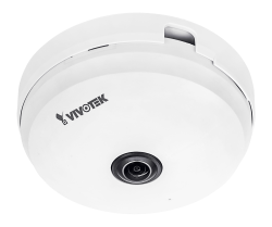 fe9180 h 250x209 - Kamera IP Vivotek FE9180-H
