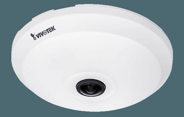 fe9181 h 600x380 - Kamera IP Vivotek FE9181-H