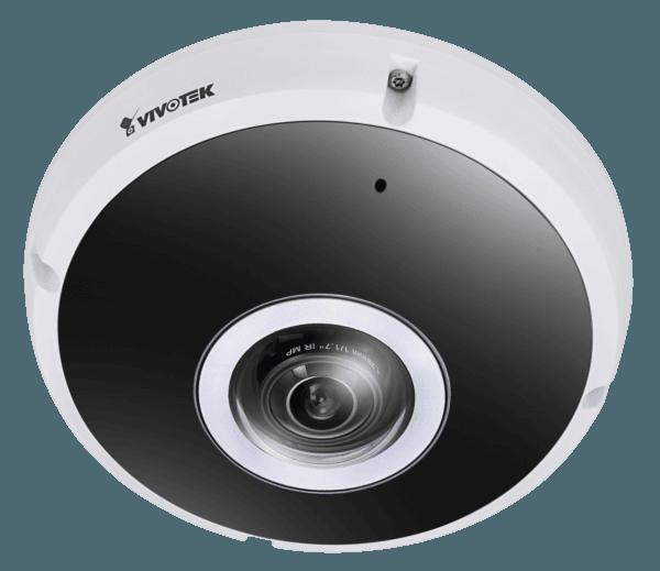 fe9391 ev 600x519 - Kamera IP Vivotek FE9391-EV