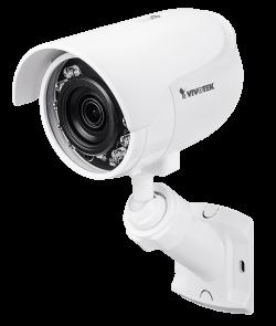 ib8360 250x295 - Kamera IP Vivotek IB8360