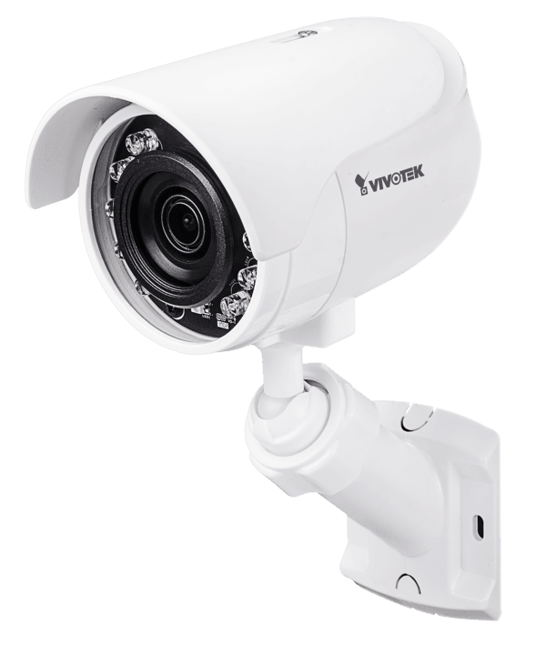 ib8360 600x709 - Kamera IP Vivotek IB8360