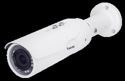 ib8367a 250x162 - Kamera IP Vivotek IB8367A