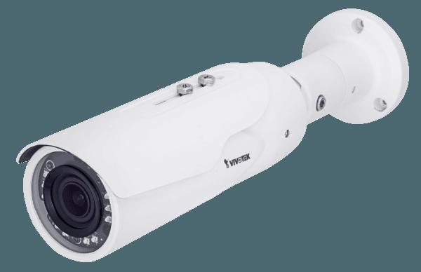 ib8367a 600x388 - Kamera IP Vivotek IB8367A