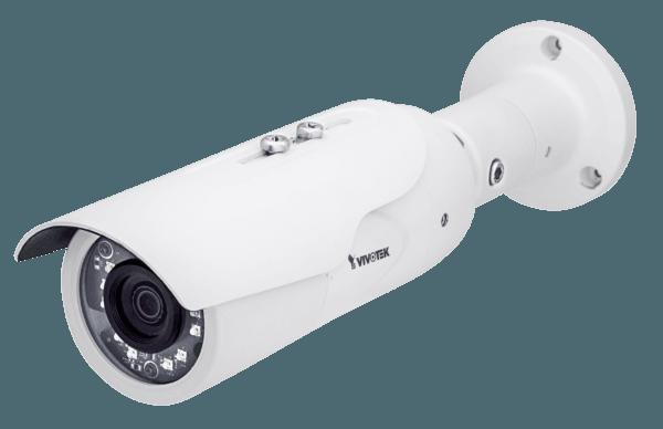 ib8369a 600x388 - Kamera IP Vivotek IB8369A