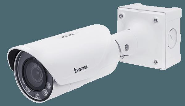ib9365 ht 600x344 - Kamera IP Vivotek IB9365-HT