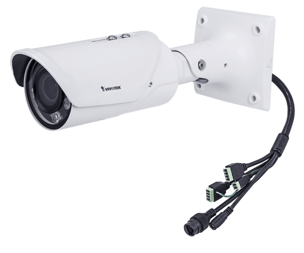 ib9367 ht 600x500 - Kamera IP Vivotek IB9367-HT