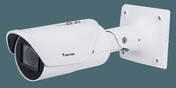 ib9387 ht 600x301 - Kamera IP Vivotek IB9387-HT