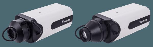 ip9167 ht 600x184 - Kamera IP Vivotek IP9167-HT (2.8-10MM)