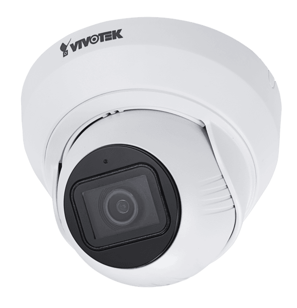 it9389 ht 600x623 - Kamera IP Vivotek IT9389-HT
