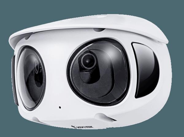 ms9390 hv 600x447 - Kamera IP Vivotek MS9390-HV