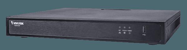 nd9322p 600x161 - Rejestrator NVR Vivotek ND9322P