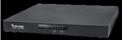 nd9541 250x82 - Rejestrator NVR Vivotek ND9541