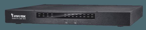 nd9541p 600x124 - Rejestrator NVR Vivotek ND9541P