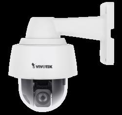 sd9361 ehl 250x237 - Kamera IP obrotowa Vivotek SD9361-EHL