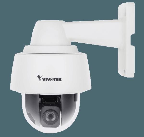 sd9361 ehl 600x569 - Kamera IP obrotowa Vivotek SD9361-EHL