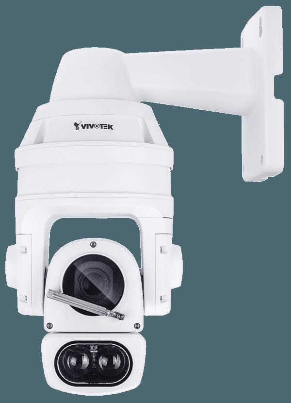 sd9366 ehl 600x830 - Kamera IP obrotowa Vivotek SD9366-EHL