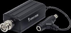 vs8100 v2 250x118 - Wideoserwer Vivotek VS8100-V2