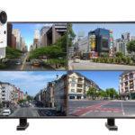 4wifi 150x150 - Zestaw monitoringu WiFi 4 kamer