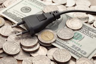 Plug On Bills1 - Ile prądu pobiera cały monitoring ?