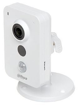 dh ipc k46p1 250x337 - Zestaw monitoringu WiFi 4 kamer