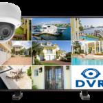 kamery kopulowe. zestaw8 1 150x150 - Zestaw monitoringu 8 kamer kopułkowych