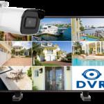 kamery tubowe zestaw8 150x150 - Zestaw monitoringu 8 kamer tubowych