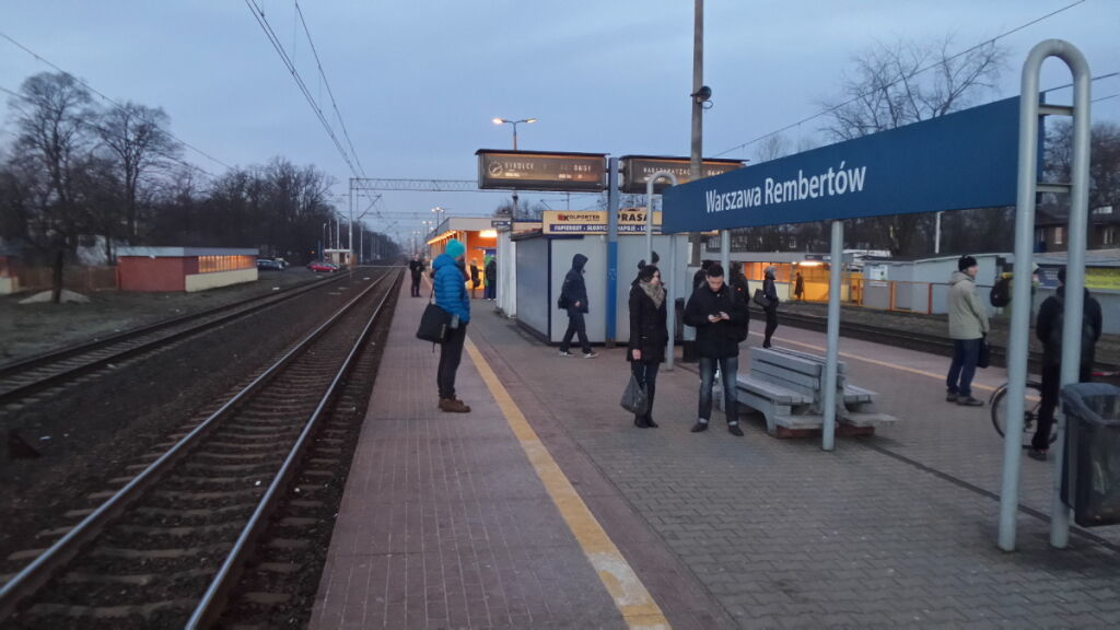 0927313c bb36 4b5c 8409 127e0cbcf77b - Montaż alarmu Warszawa Rembertów