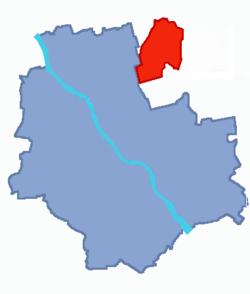Warszawa Marki - Montaż alarmu Marki