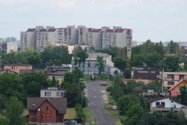 piastow 600x402 - Montaż alarmu Piastów