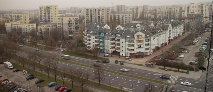 warszawa ursynow - Montaż kamer CCTV Warszawa Ursynów