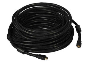17 300x215 - Przewód HDMI 20m 24AWG v1.4 High Speed Cable with Ethernet