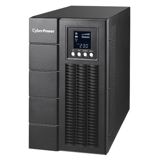 product 75511 - UPS CyberPower OLS2000E