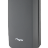 PRT62 g22 100x100 - Czytnik zbliżeniowy Roger PRT62MF-G
