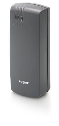PRT62 g22 - Czytnik zbliżeniowy Roger PRT62MF-G