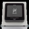 RUD4 1b 100x100 - Czytnik transponderów Roger RUD-4