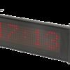ascd 1 medium 100x100 - Zewnętrzny zegar Roger ASCD-1