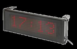 ascd 1 medium 250x159 - Zewnętrzny zegar Roger ASCD-1