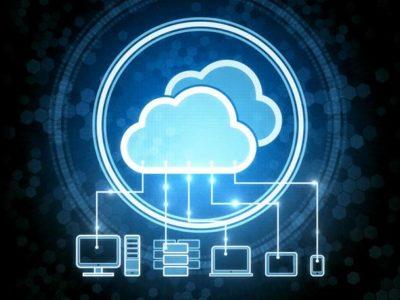 cloud 400x300 - TOP 10 powodów, dla których warto kupić kamery monitoringu