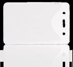 cp 3 250x230 - Etui na kartę Roger CP-3