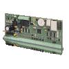 cpr32 net 100x100 - Centrala kontroli dostępu Roger CPR32-NET-BRD