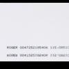 emc 1 pz 100x100 - Karta zbliżeniowa Roger EMC-1